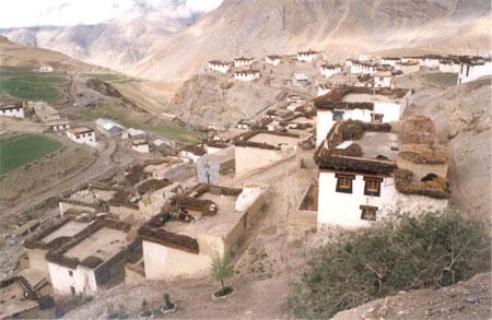 kibber_village1.jpg