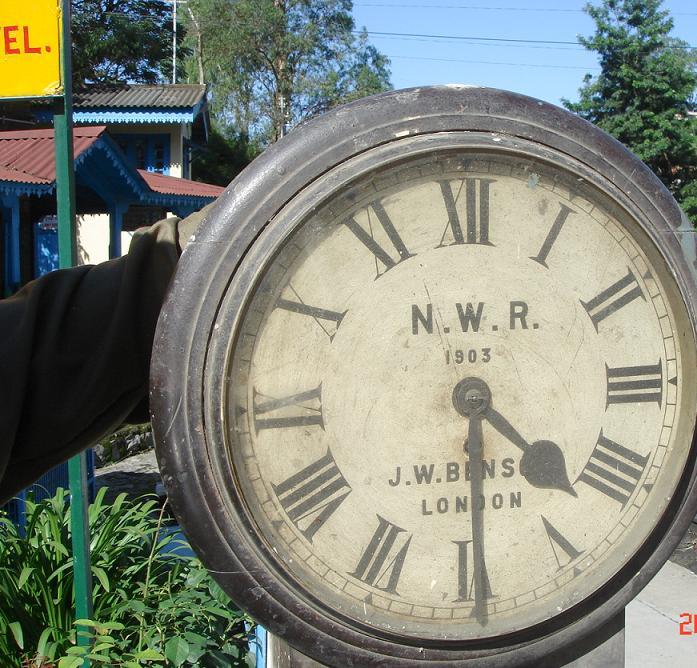 clock-pix-1.JPG