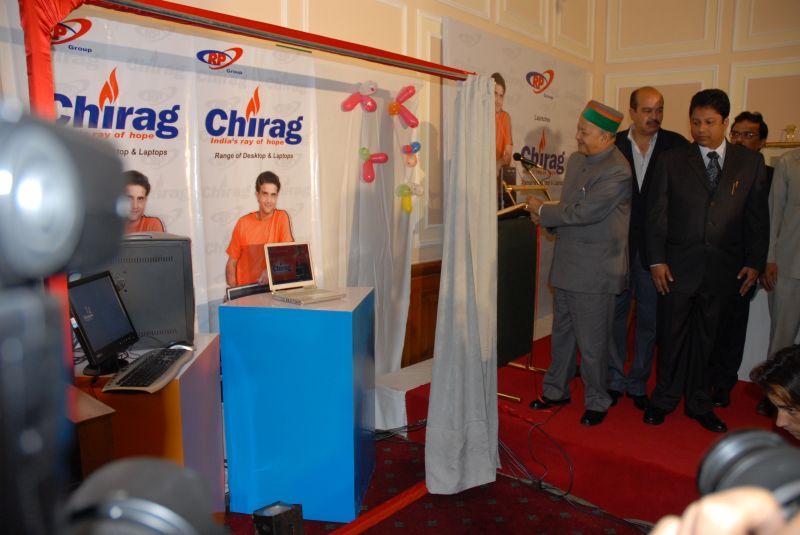 cm-launchs-chirag-comp.jpg