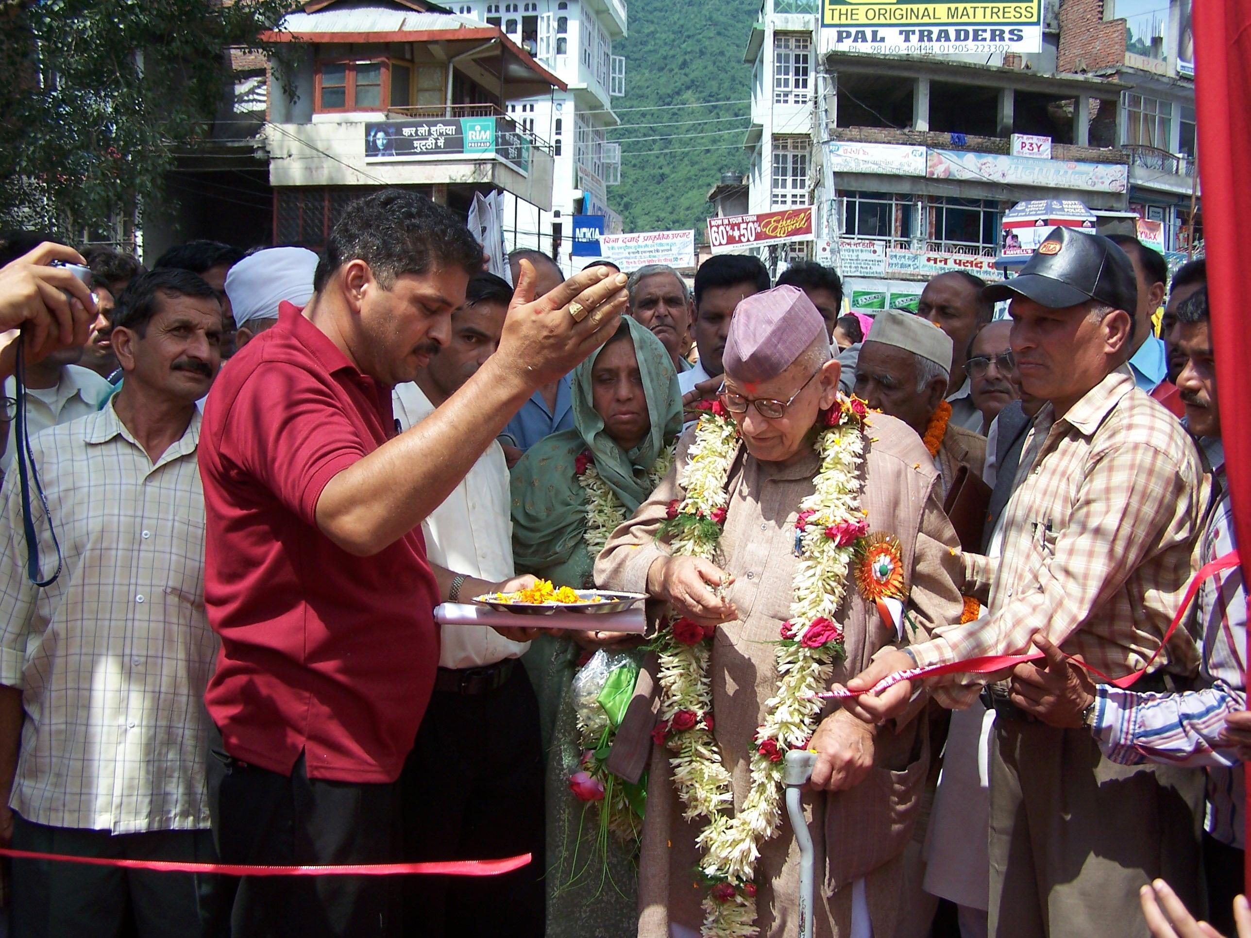 freedom-firghter-gauri-prashad-mandi-106-yr-old-chief-guest.jpg