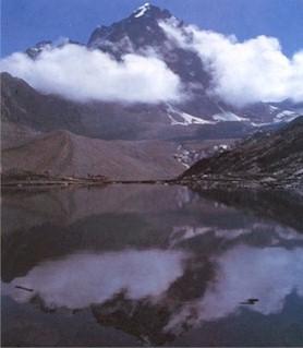 manimahesh-lake.jpg
