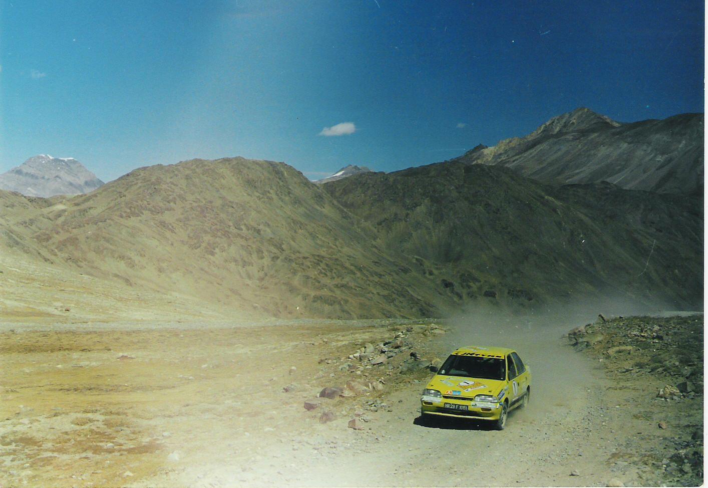 motor-rallying-1.jpg