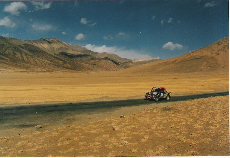 motor-rallying-2.jpg