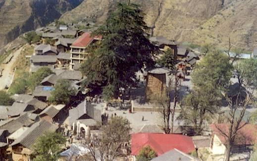 bharmaur-chaurasi-temples.jpg