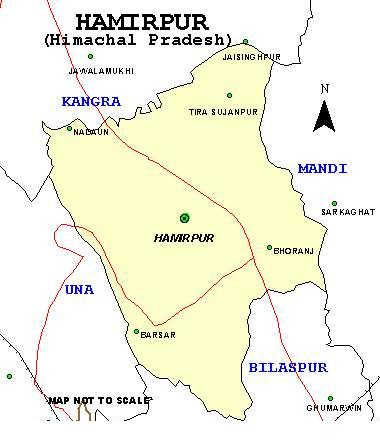 map-of-hamirpur-district.jpg