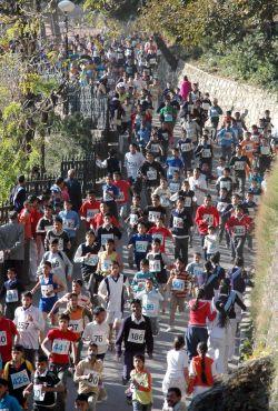 15-nov-great-himalayan-run-03.jpg