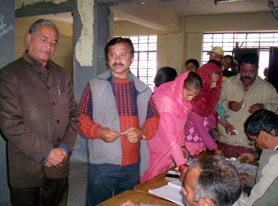 tulsi-ram-casts-his-vote-in-bharmaur.jpg