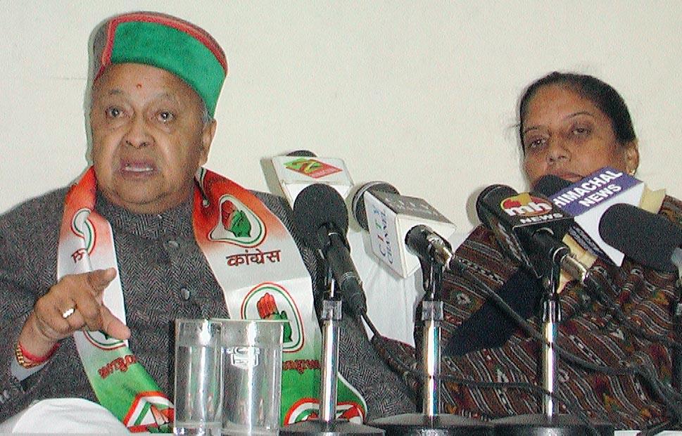 vir-bhadra-singh-at-a-press-conference.JPG