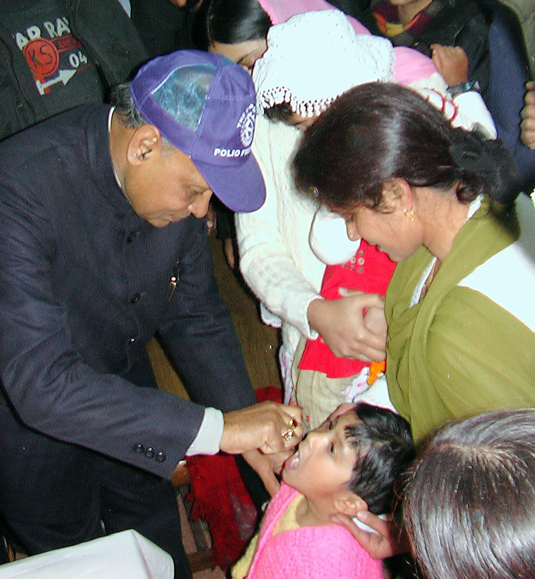 dhumal-at-a-pulse-polio-programme.jpg