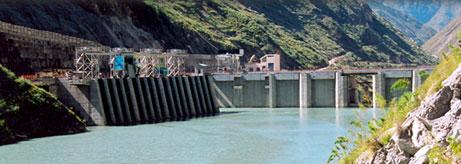 jhakri-plant-dam-site.jpg