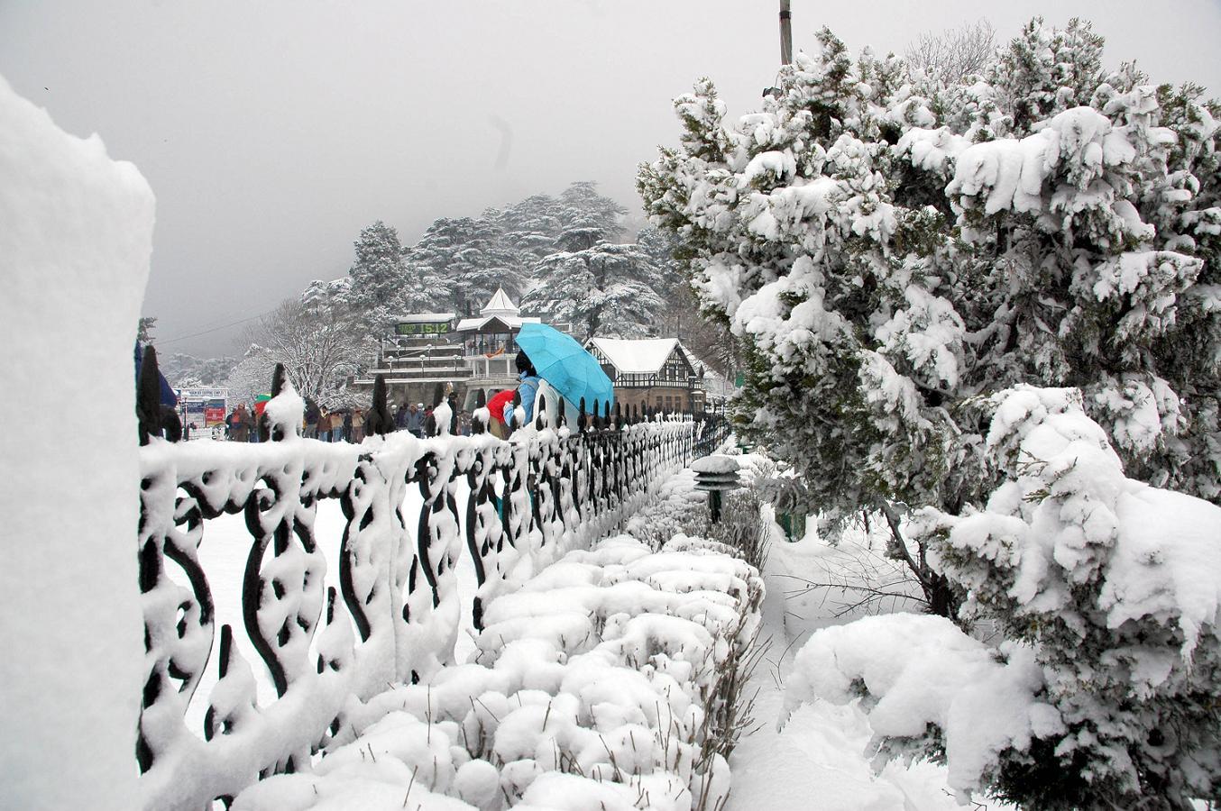 8-feb-snowfall-07.jpg