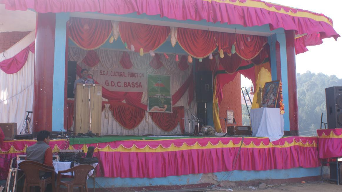 debate-rti-at-govt-college-bassa-mandi-by-censud-myhimachal-01