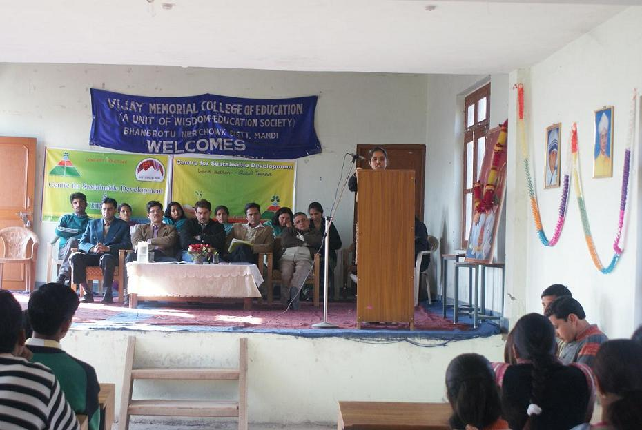 debate-rti-at-vijay-memorial-college-of-education-mandi-by-censud-myhimachal-01
