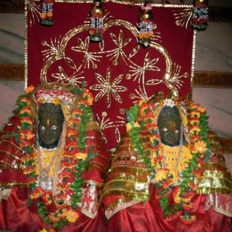 gajan-dochumucha-temple-20jan09-1