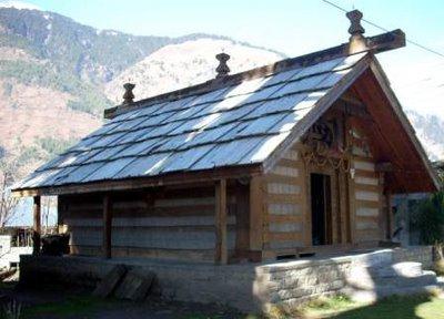 gajan-dochumucha-temple-20jan09-5