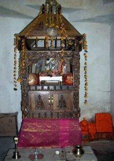 gojra-tank-temple-20jan09-6