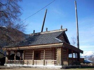 khakhnal-kartikeye-temple-20jan09-1