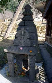sajla-shiv-temple-20jan09-1