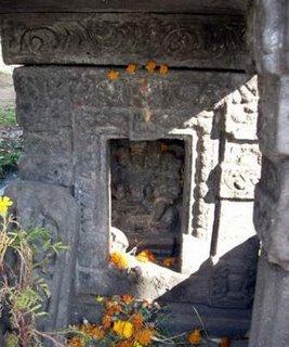 sajla-shiv-temple-20jan09-2