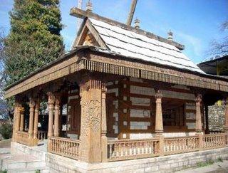 sajla-vishnu-temple-20jan09-3