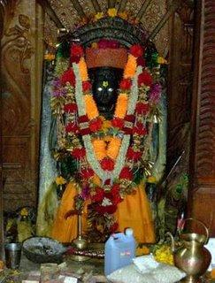sajla-vishnu-temple-20jan09-4
