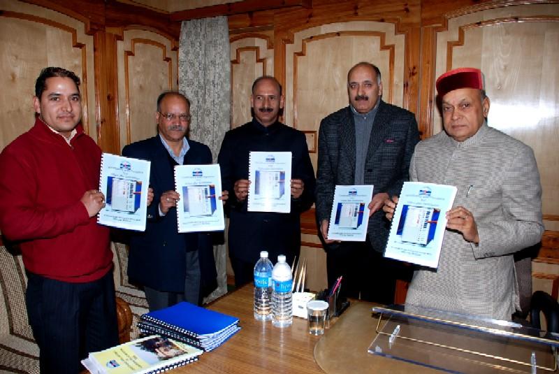 Kangra has highest number of electors in Himachal