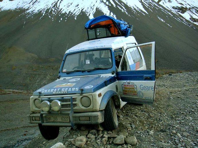 jeep-hung