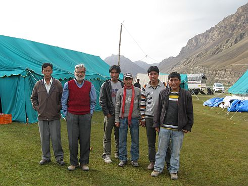 the-spiti-team-ecosphere