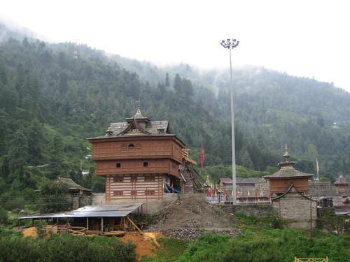 bhimakali-temple-sarahan
