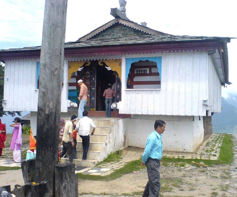 bjli-mhadev-temple
