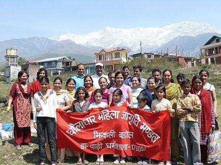 dhauladhar-samiti