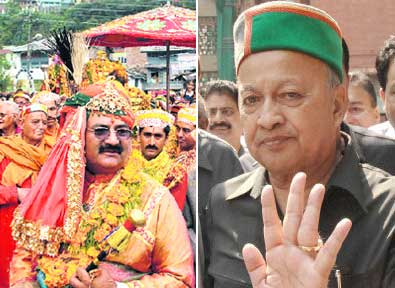 maheshwar-singh-n-virbhadra-singh