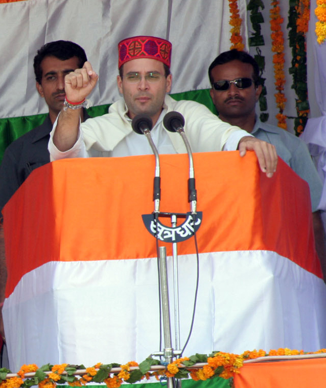 11may-rahul-gandhi-rally-01