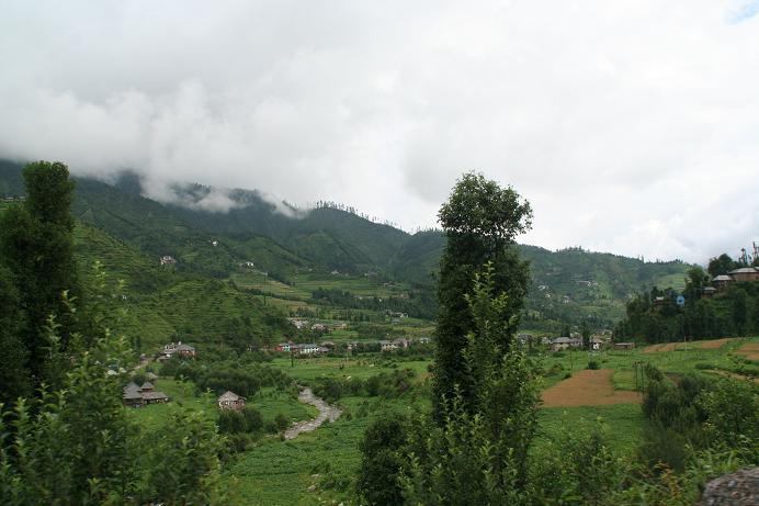 apple-valley