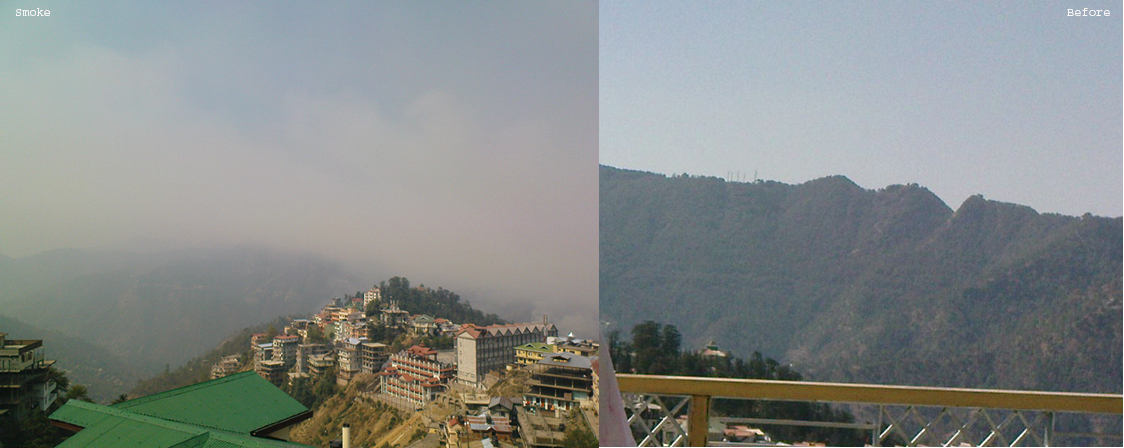 fire-in-shimla