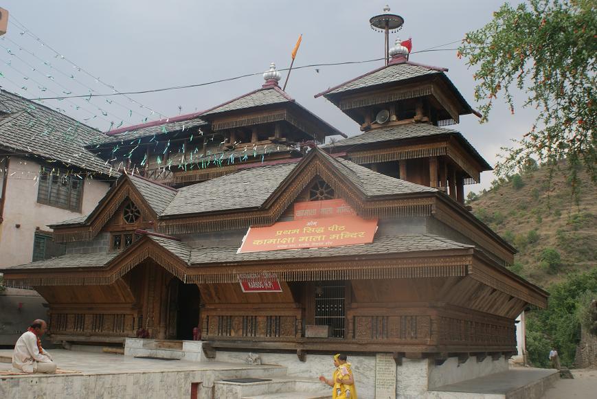 kamaksha-temple-karsog-03