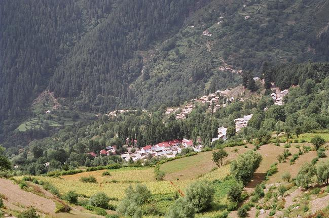killarthe-hq-of-pangi-valley