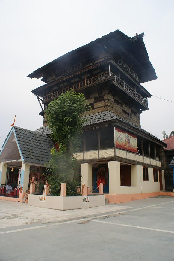 mahamaya-temple-pangna
