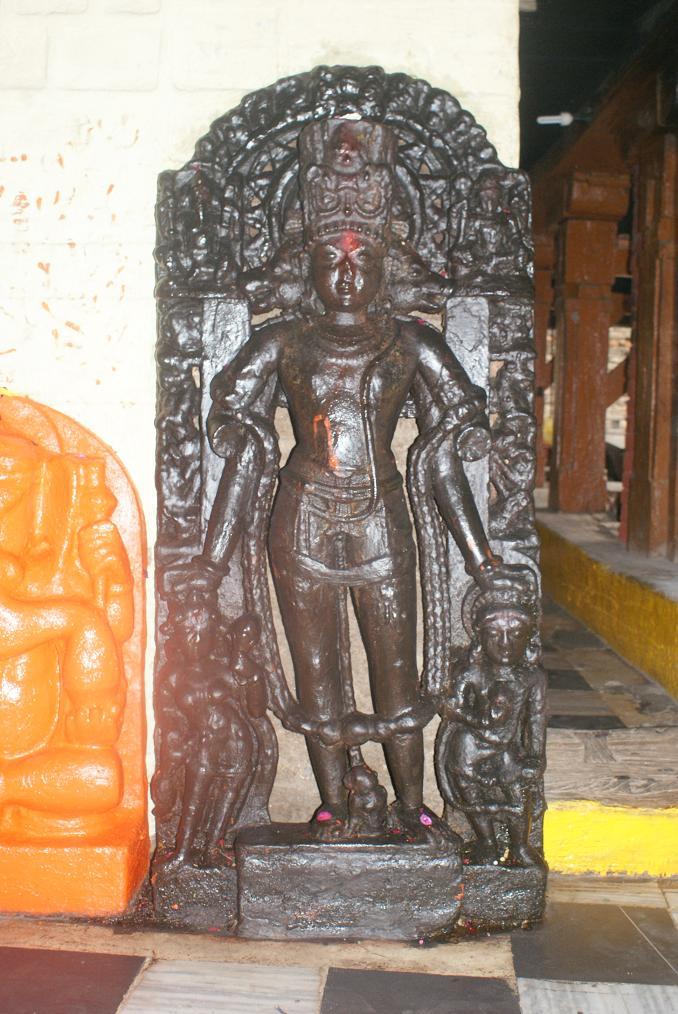 mammleshwar-temple-karsog