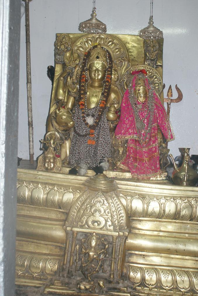 mammleshwar-temple-karsog02