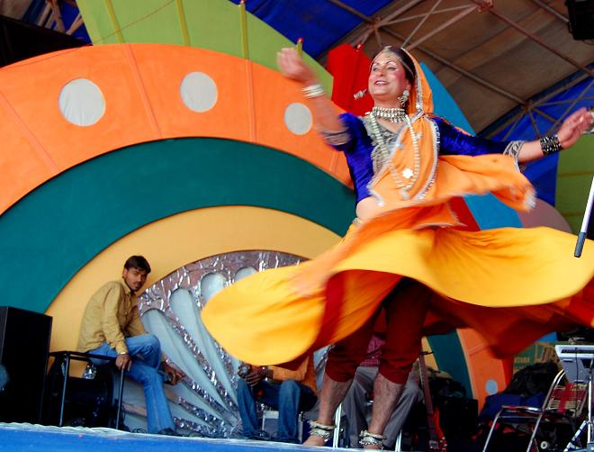 2june-international-summer-festival