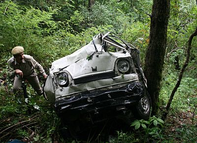 14july-Accident1