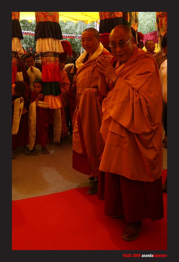 Dalai-Lama--2