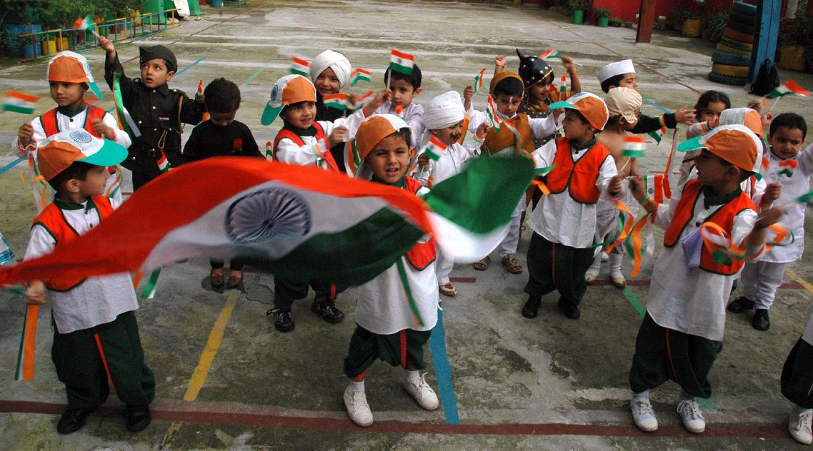 12Aug-Independence day-07