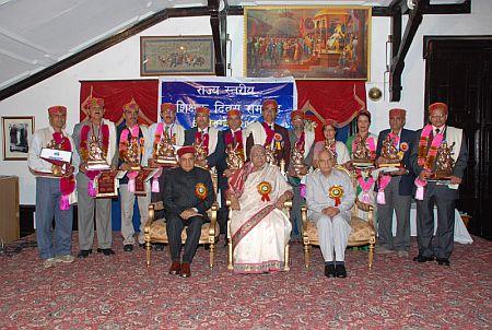 himachal pradesh teachers awards