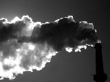coal-plant-pollution