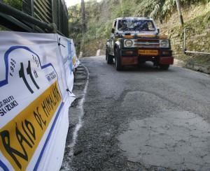 6Oct-Rally2-300x245