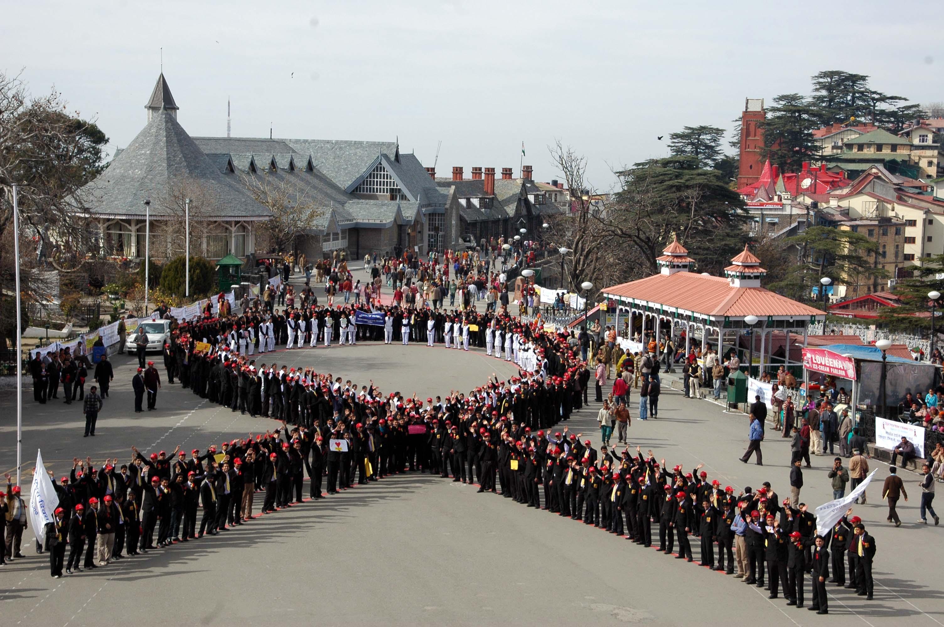 1dec-World AIDS day-01