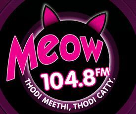 meow_1