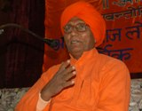 Agnivesh should weigh his words: Supreme Court
